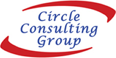Circle Consulting Group